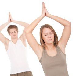 Westbrook Wellness, Holistic Health